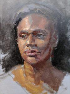 Sebastian Cummings