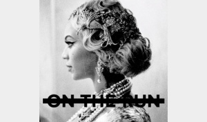 Beyonce-Part-II-On-The-Run-Solo-Version