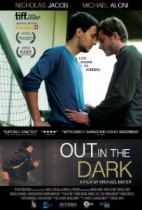 Out_in_the_Dark