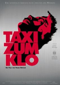 taxi al wc