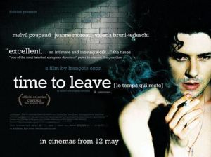 time_to_leave_ver2
