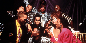 2_ParisIsBurning_Still