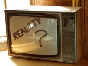 reality-tv2