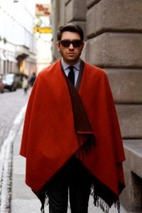 Filippo_Fiora_menswear_fashion_blogger.jpg~original