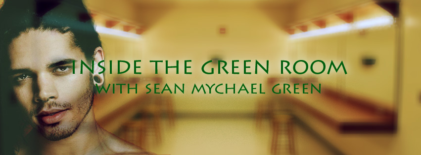 Sean Green