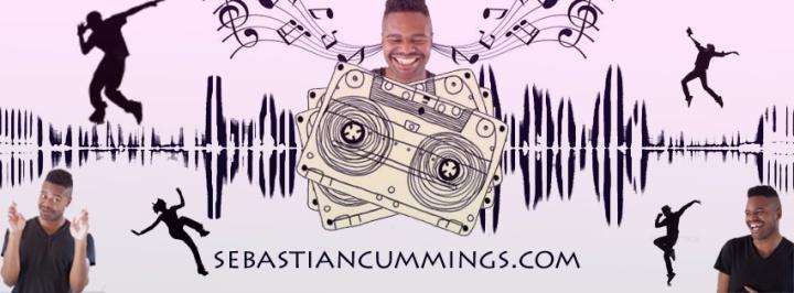Sebastian Cummings Playlist