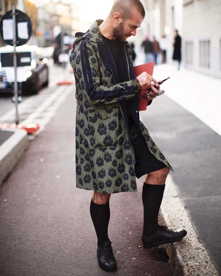 Instafinds sebastian cummings mens fashion instagram style