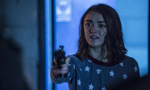 game_of_thrones_star_maisie_williams_swaps_swords_for_guns_in_first_look_at_netflix_film_iboy