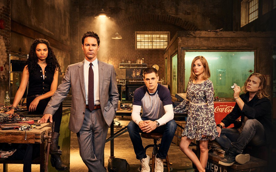 travelers_cast_feat